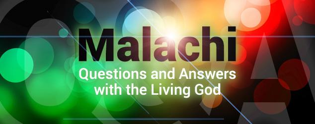 header_malachi