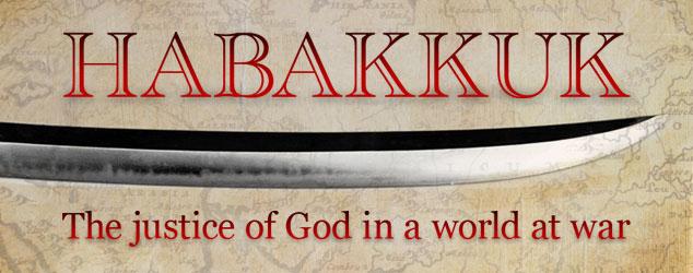 header_habakkuk