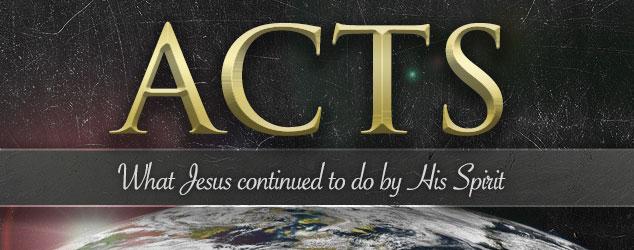 header_acts
